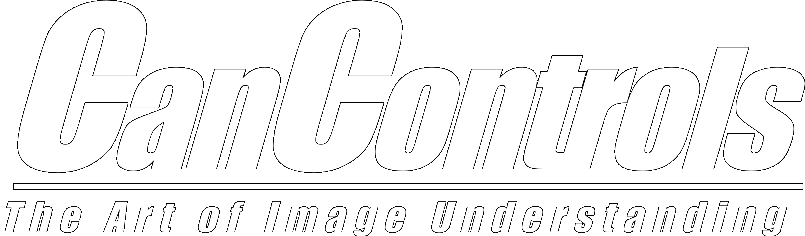 CanControls - The Art of Image Understanding